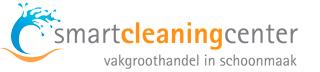 Smart-Cleaning-Center-logo-nieuw2