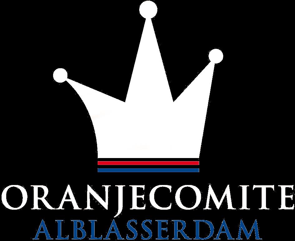 Koningsdag Alblasserdam