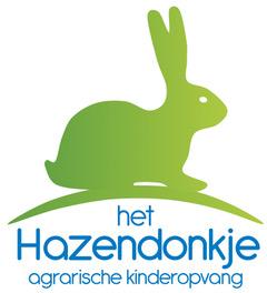 hazendonkje_logo_vierkant